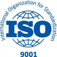 International Standard Organization (ISO)