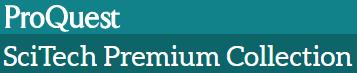 SciTech Premium Collection